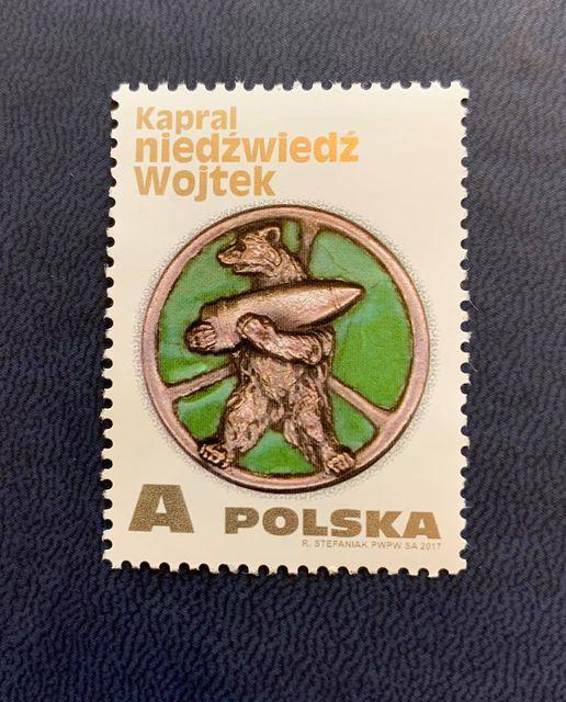 Poczta odchodzi od znaczków